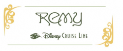 Remy Cruise Line